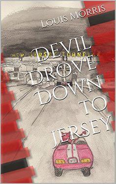 Devil Drove Down to Jersey by Louis Morris http://www.amazon.com/dp/B01C32FBQ0/ref=cm_sw_r_pi_dp_ZQE0wb0BK87D2