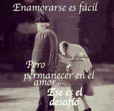 Imagenes de Amor - http://enviarpostales.net/imagenes-de-amor-683/