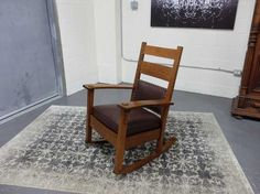 Chairs & Upholstery on Pinterest  Antique Chairs, Vintage Furniture ...