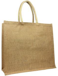 50 x Jute Taschen 40 + 15 x 30 cm. Jute Bags, Paper Shopping Bag, Shops, Reusable Tote Bags, Ebay, Accessories, Cinch Bag, Shopping, Tote Handbags