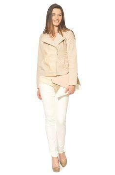 Kopertówka, odcień bieli - ORSAY Shop - shopping around the clock