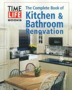 Kitchen Remodeling Red Home Remodeling Ft X Ft W Grommets - Bathroom remodel books