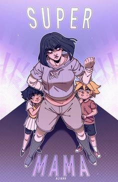 Hinata Hyuga, Naruhina, Naruto Comic, Naruto Cute, Naruto Shippuden Sasuke, Naruto Funny, Naruto Girls, Naruto Family, Boruto Naruto Next Generations