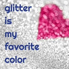 I love glitter, but BLUE is My favorite color! Sparkles Glitter, Pink Glitter, Glitter Walls, Glitter Nikes, Iphone Wallpaper Glitter, Iphone Wallpapers, Iphone Backgrounds, Wallpaper Backgrounds, Sparkle Quotes