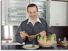 Vintage Walt pic