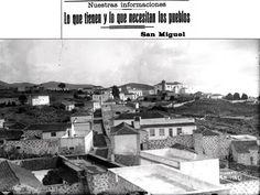 San Miguel-artículo-1912
