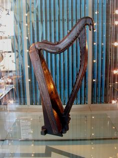 Harp at the Guinness Store House - Foter