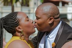 #southafrica #instagram #wedding #instagood #happy  #instagram_sa #love #weddingday #igers #moodygrams #agameoftones #streetphotography…