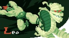 Curses N Chaos System: PC, PS4, PS Vita Year: TBA 2015 Developer: Tribute Games Website: cursesnchaos.com / tributegames.com Video: Trailer Description: Upcoming single screen arcade platformer/brawler by Tribute Games (developers of platform shooter...