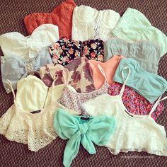 so much better than bras..