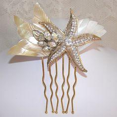 mermaid themed wedding | If I had little mermaid themed wedding, or disney themed, oh so cute ...