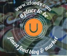 Ricetta Luccio in salsa - Le ricette di Piattoforte