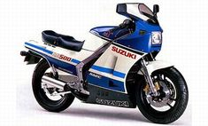 Risultati immagini per suzuki gs 500 anni 80 Moto Suzuki, Suzuki Bikes, Suzuki Motorcycle, Motorcycle Types, Suzuki Gsx, Best Motorbike, Japanese Motorcycle, Motorcycle Manufacturers, Classic Motors