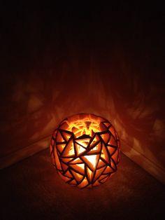 2013 Pumpkin Carving Contest | thisoldhouse.com