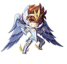 Anime Chibi, Manga Anime, Anime Naruto, Sonic Fan Characters, Anime Characters, Fictional Characters, Otaku Anime, Ocarina Of Times, Fairy Tail Anime