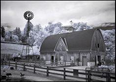 storybook farm at Storybook Gardens London Ontario by syncros, via Flickr