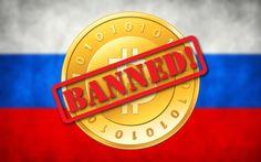 Russia may ban Bitcoin in 2015: http://idigbitcoin.com/russia-may-ban-bitcoin