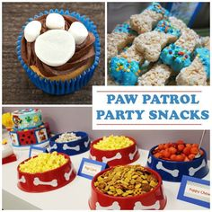 http://kidsactivitiesblog.com/80373/paw-patrol-birthday-party-ideas