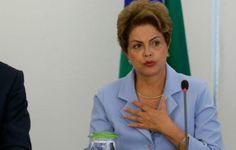 Blog do Oge: Adesivo obsceno contra Dilma partiu de uma mulher ...