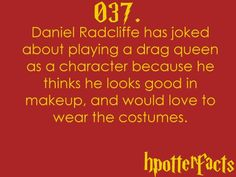 #hpotterfacts 037