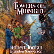 horrible cover art, fun series