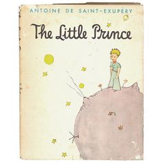 the little prince ❤ liked on Polyvore featuring fillers, books, accessories, backgrounds and decor