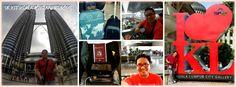Jeff Delas Alas, Solo Kuala Lumpur Tour 2015 #solotraveler #solotrip #kualalumpurtour #kltour #kl #kualalumpur #malaysia #klgetaway #travbest #traveler