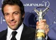 Alessandro Del Piero