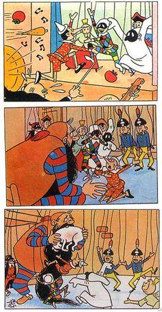 Pinocchio, Children's Book Illustration, Childrens Books, Comic Books, Comics, Cover, Art, Musica, Children Books