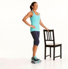 8 Thigh Exercises Trainers Swear By  http://www.prevention.com/fitness/8-thigh-exercises-trainers-swear?cid=NL_PVNT_-_10152015_8thighexercises
