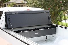 BakBox 2 Tool Box for Trucks - Best Price & Free Shipping on Bak Box Truck Bed Tool Boxes #bedaccessory #nice #awesome #storage