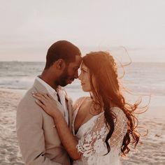 Love Photography, Couple Photos, Couples, Couple Shots, Couple Photography, Couple, Couple Pictures