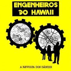 Essa capa, amarelona, minimalista é sensacional! O disco então, nem se fala! http://wp.me/pDaSo-mV #revoltadosdândis25anos #sandaliaemeia