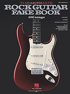 tote bag guitar music lyrics instrument band member 4001 bass mode activated