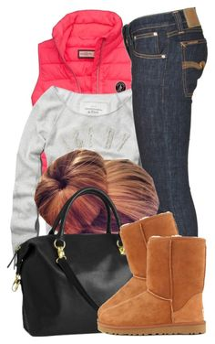 62 Best My Polyvore Finds images  6d4256ab7