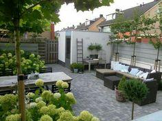 #garden designs