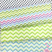 New 40*50cm 3pcs/lot Cotton Patchwork fabric sewing Bedding and clothing fabrics tissu quilts tecidos Handmade DIY Cloth C28