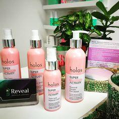 Orange Essential Oil, Essential Oils, Key Ingredient, Natural Skin Care, Cleanser, Supernatural, Skincare, Plant, Deep