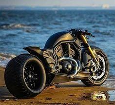 900 Ideas De Motos De Alto Cilindraje En 2021 Motos Motocicletas Carros Y Motos