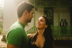 Mariana + Pedro /// Copacabana – Rio – Brasil Rio, Couple Photos, Couples, Mariana, Brazil, Couple Photography, Couple, Romantic Couples, Couple Pics