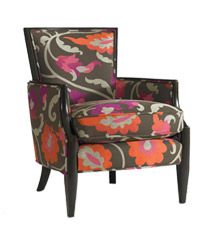 Sam Moore Furniture.  Many more chairs at the store.
