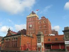 Shipstones Brewery Basford Nottingham, Family History, Brewery, Memories, Mansions, House Styles, City, Amazing, Mansion Houses