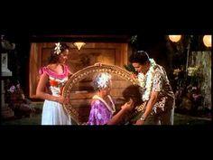 Elvis Presley Can't help falling in love (HD)