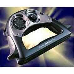 Saitek Gamepad Cyborg 3D Digital Pad Treiber Windows 7