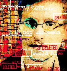 """Snowden ilustra cómo la CIA hackea los dispositivos   Una memoria USB es la responsable de vulnerar la seguridad de los aparatos.  El 7 de marzo WikiLeaks difundió datos de un supuesto programa encubierto de la CIA estadounidense dejando al descubierto los métodos de hackeo de la agencia. El portal describió esta revelación como la primera de una serie de filtraciones sobre las actividades cibernéticas de la CIA a la que se han referido como """"Vault 7"""".  De los puntos más sorpresivos y…"""