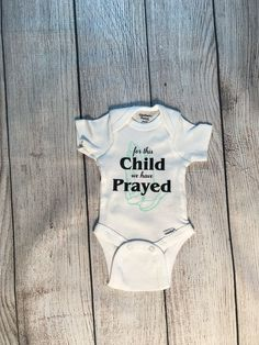 Baby Onesies Peace Symbol Vectors Rainbow 100/% Cotton Newborn Baby Clothes Stylish Short Sleeve Bodysuit