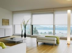 ★★ Waterproof Roller Blinds Treatment Perth ★★  All Style Interiors supply and install Roller Blinds Treatment, WA. For more details about cost and information please contact at (08) 9317 7466.  #RollerBlind #Blind #Curtains