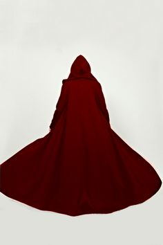 737 Best Lit The Handmaids Tale Images Color Colors Red Aesthetic