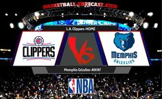 L.A. Clippers-Memphis Grizzlies Jan 2 2018  Regular SeasonLast gamesFour factors The estimated statistics of the match Statistics on quarters Information on line-up Statistics in the last matches Statistics of teams of opponents in the last matches  Hello, today the forecast is for such an event L.A. Clippers-Memphis Grizzlies Jan 2 2018.   #Austin_Rivers #basketball #bet #C.J._Williams #Chandler_Parsons #DeAndre_Jordan #Dillon_Brooks #forecast #James_Ennis #Jamil_