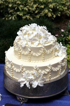 disney wedding pins | visit justmarry com